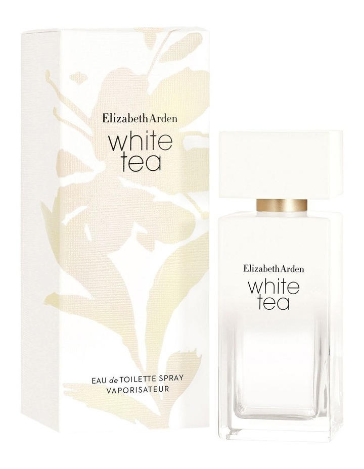 White Tea EDT image 1