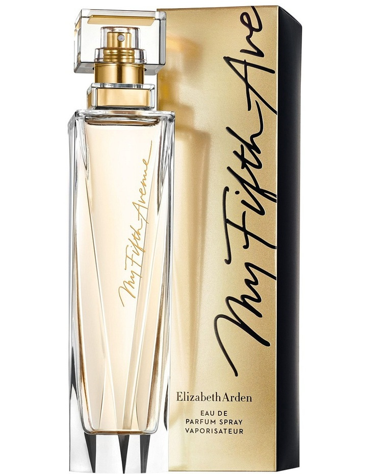 My Fifth Avenue EDP Spray image 1