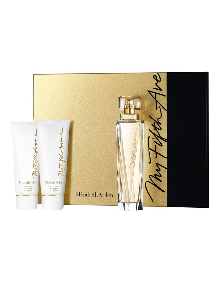 My Fifth Ave 100ml Set image 1