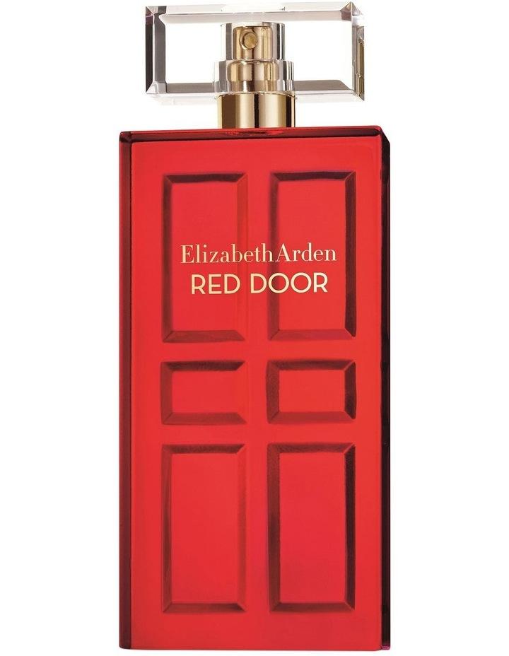 Red Door EDT image 3