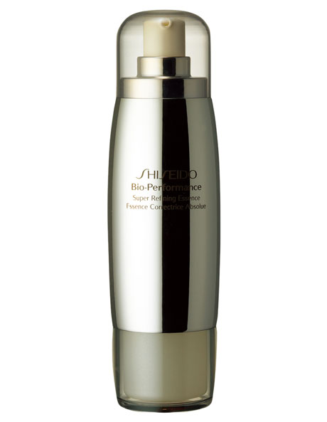 Bio-Performance Super Refining Essence image 1