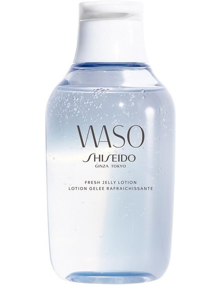 WASO Fresh Jelly Lotion 150ml image 1