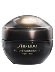 Future Solutions - LX Total Regenerating Cream