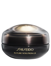 Shiseido - Future Solutions LX Eye And Lip Contour Regenerating Cream