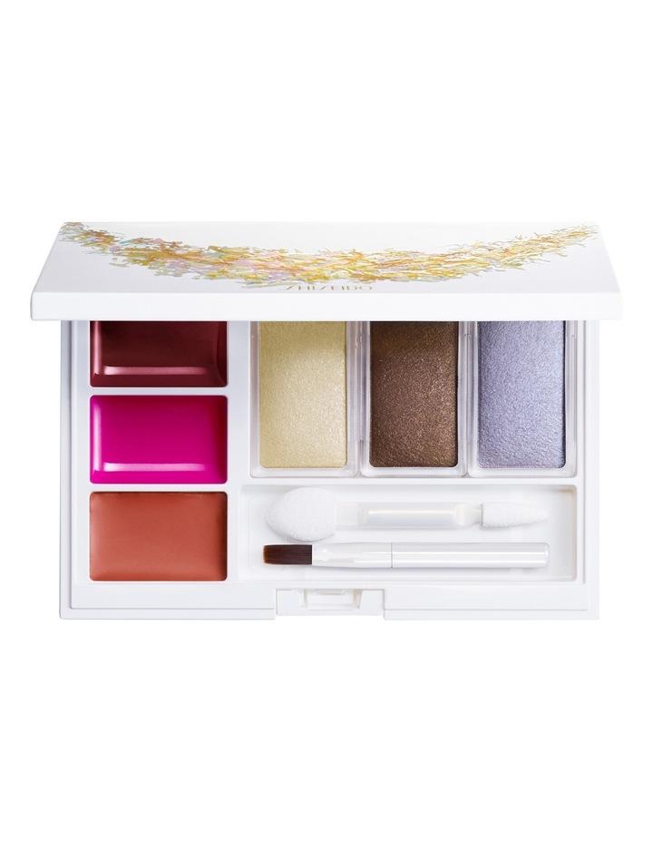 Makeup Holiday Palette image 1
