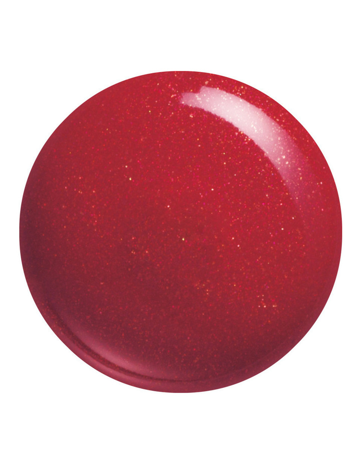 Lacquer Rouge image 1