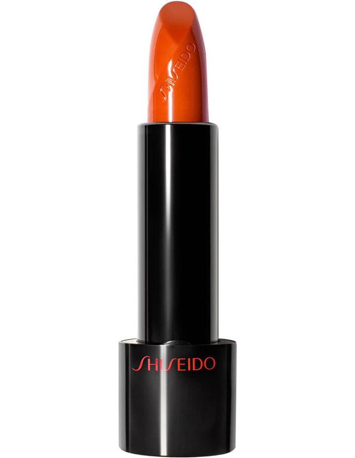 Rouge Rouge Lipstick image 1