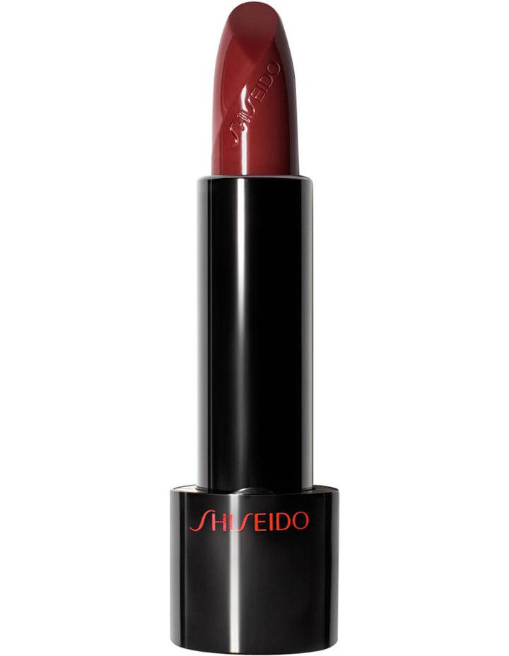 Rouge Rouge Lipstick image 2