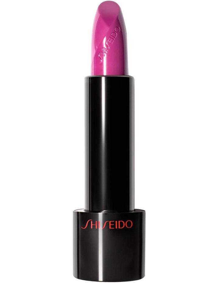 Rouge Rouge Lipstick image 3