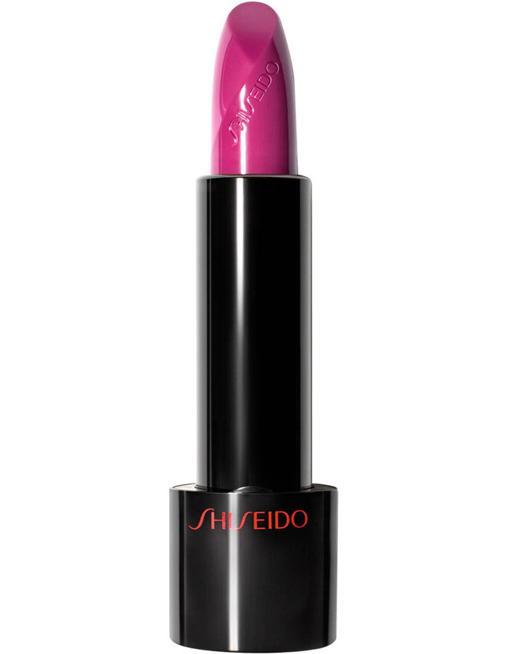 Rouge Rouge Lipstick image 4