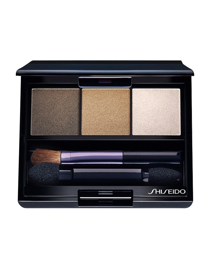 Luminizing Satin Eye Color Trio image 1