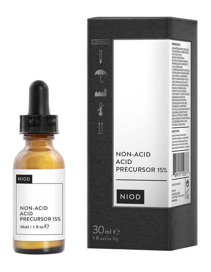 Non-Acid Acid Precursor 15% image 1