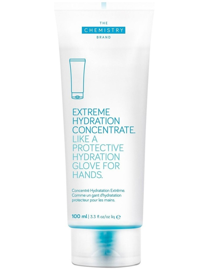 Extreme Hydration Concentrate image 1
