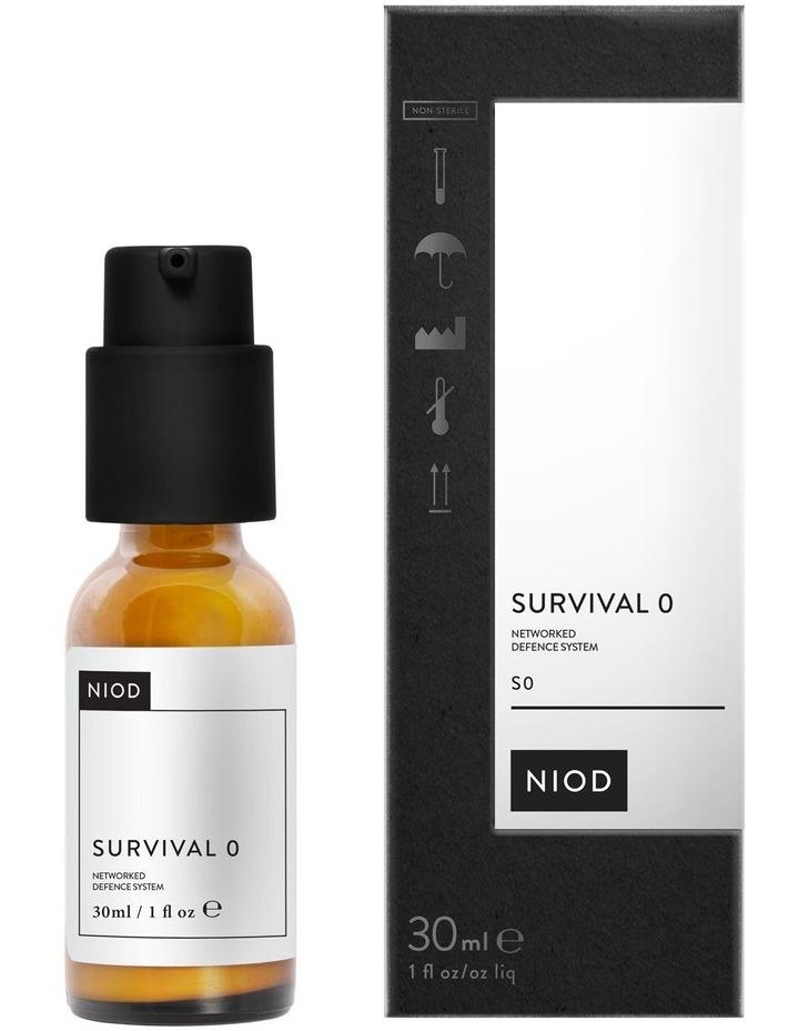 Survival image 1