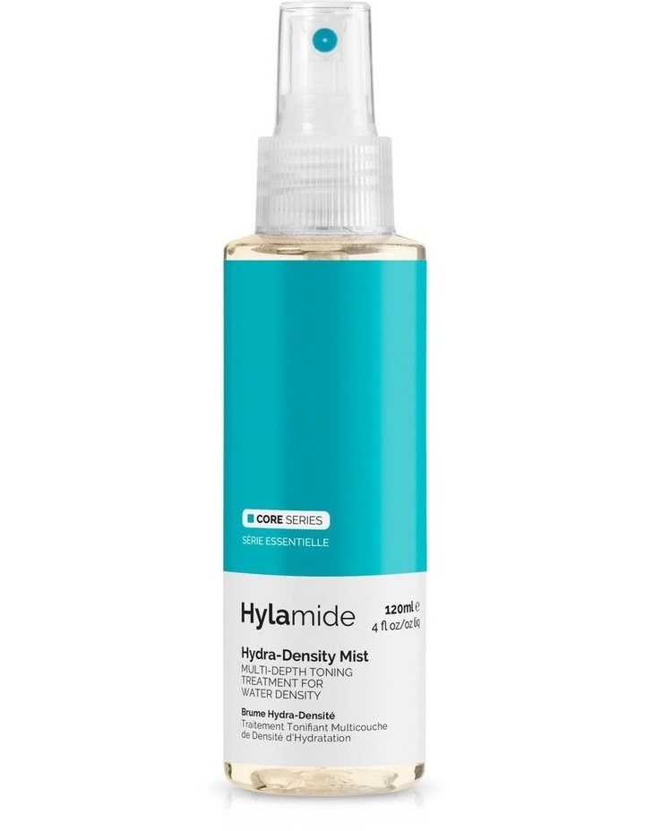 Hydra-Density Mist 120ml image 1