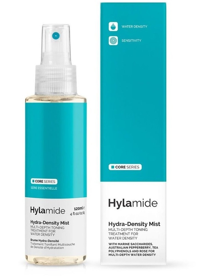 Hydra-Density Mist 120ml image 2
