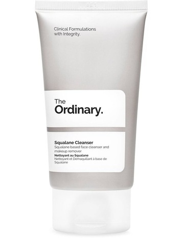 The Ordinary | MYER