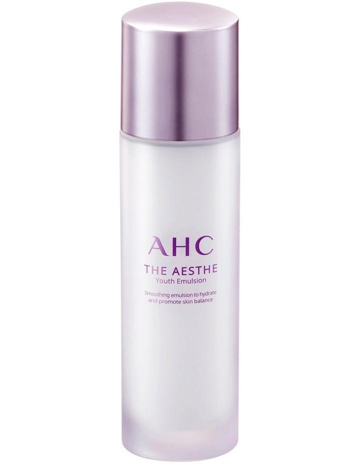 The Aesthe Emulsion 150ml image 1