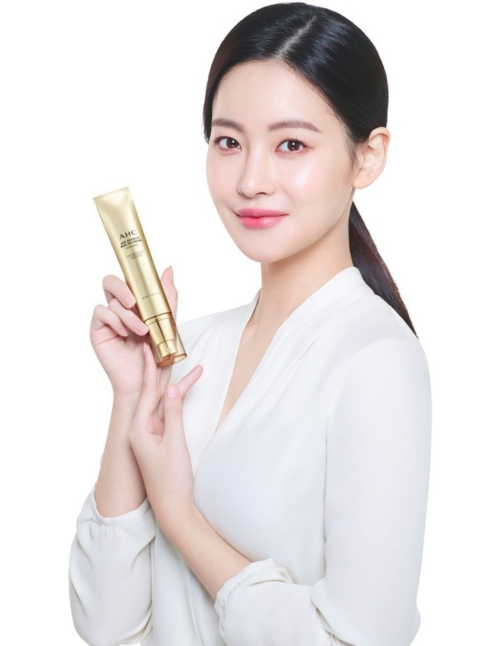 Age Defense Real Eye Cream for Face 40ml image 4