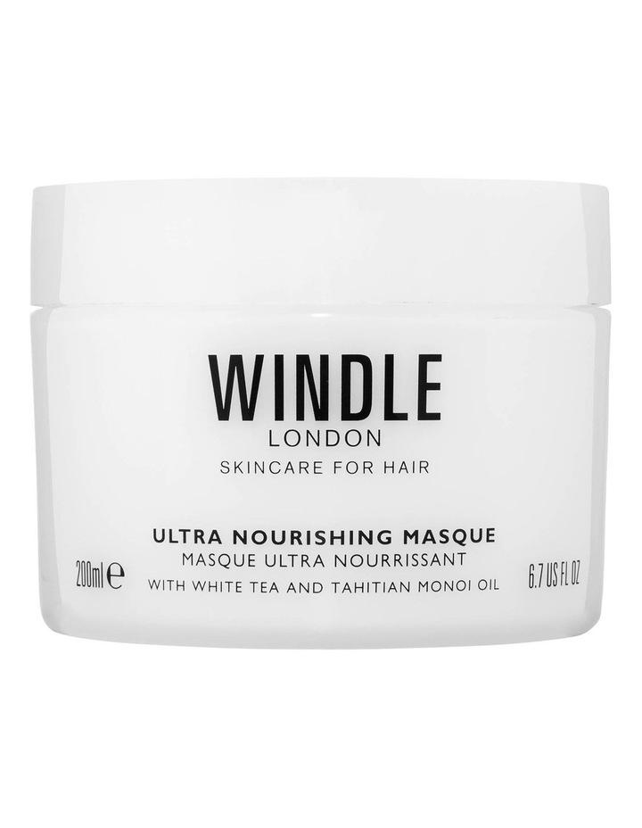 Ultra Nourishing Masque image 1