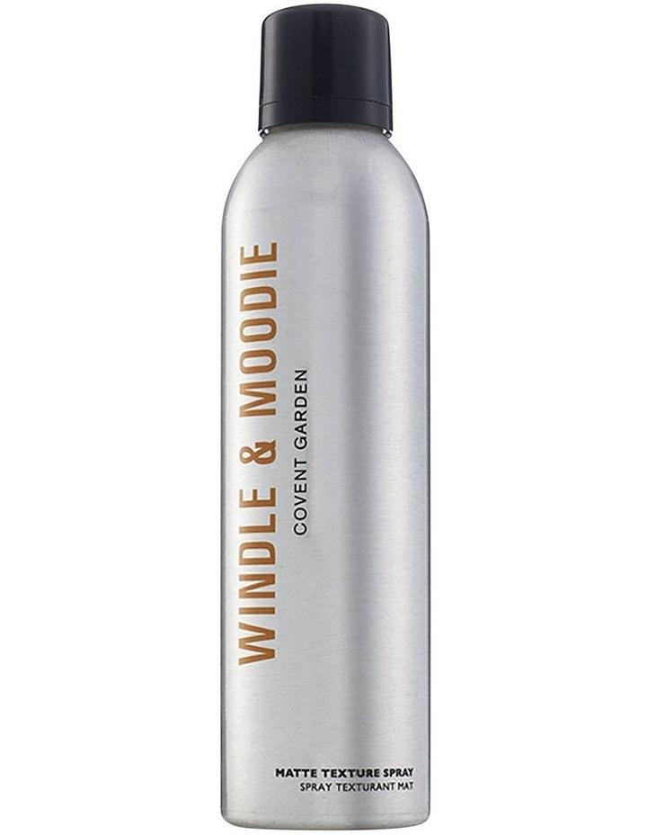 Matte Texture Spray image 1
