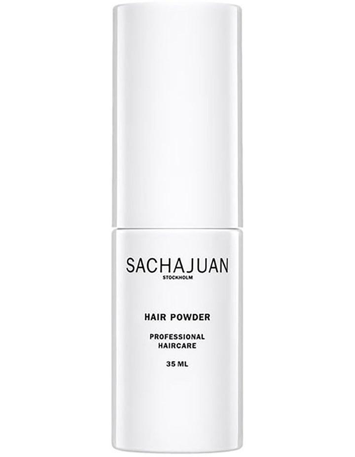 Hair Powder 35mL image 1