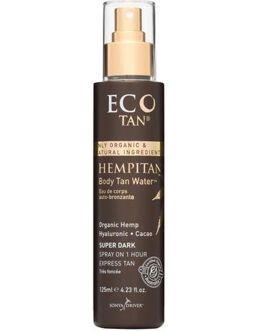 8a8381d03a44c Eco Tan Hempitan