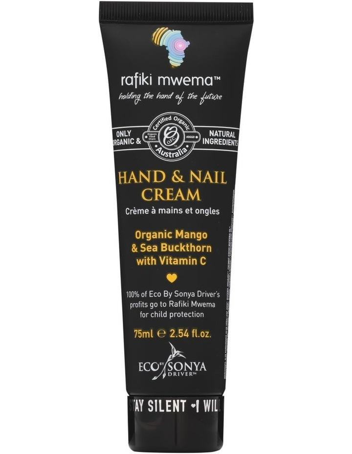 Hand & Nail Cream image 1