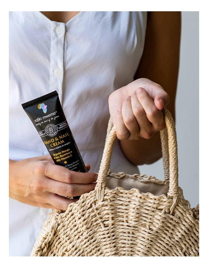 Hand & Nail Cream image 4