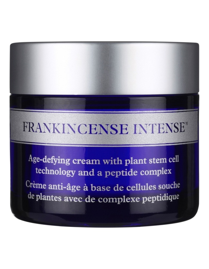 Frankincense Intense Cream image 1