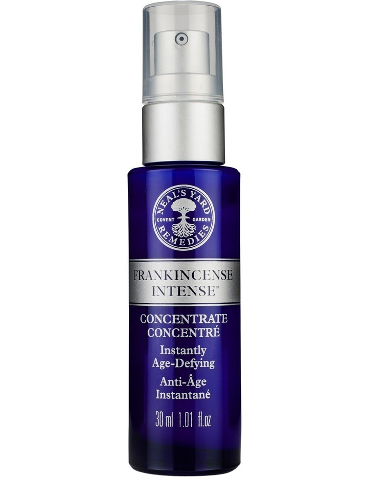 Frankincense Intense Concentrate image 1