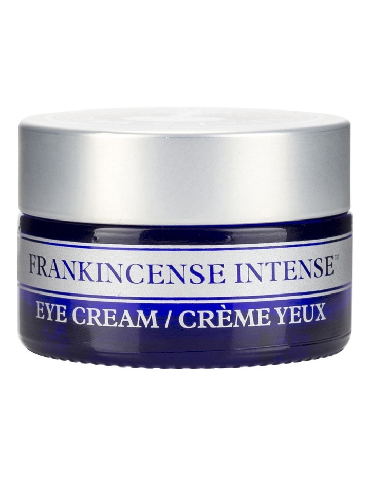 Frankincense Intense Eye Cream image 1