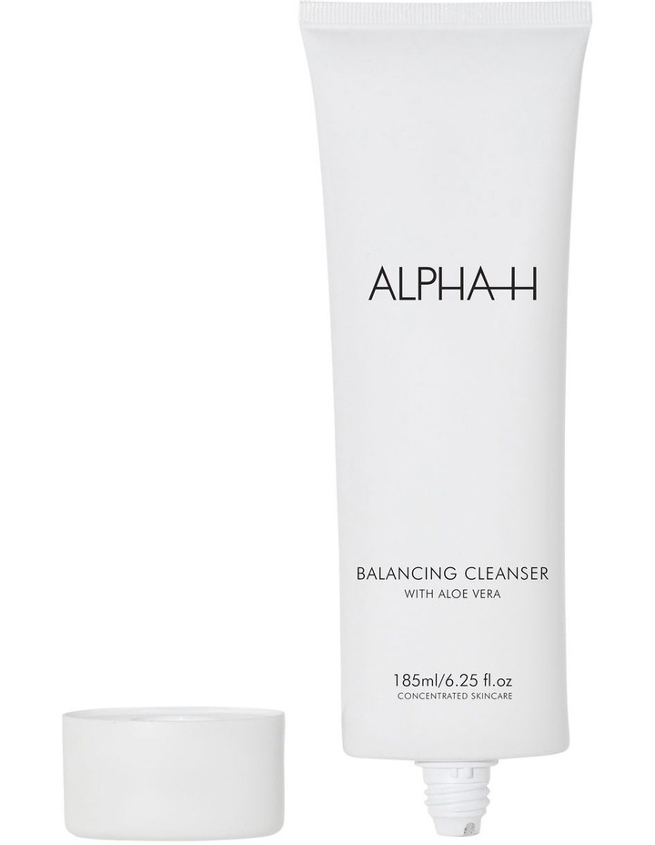 Balancing Cleanser image 1