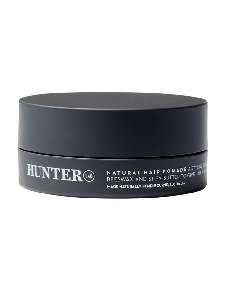 Natural Hair Pomade image 1