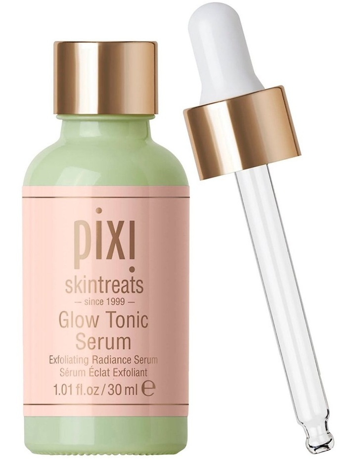 Glow Tonic Serum image 2
