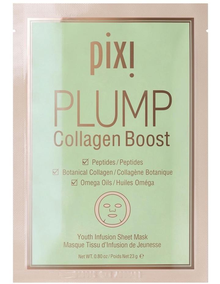 Plump Collagen Boost image 2