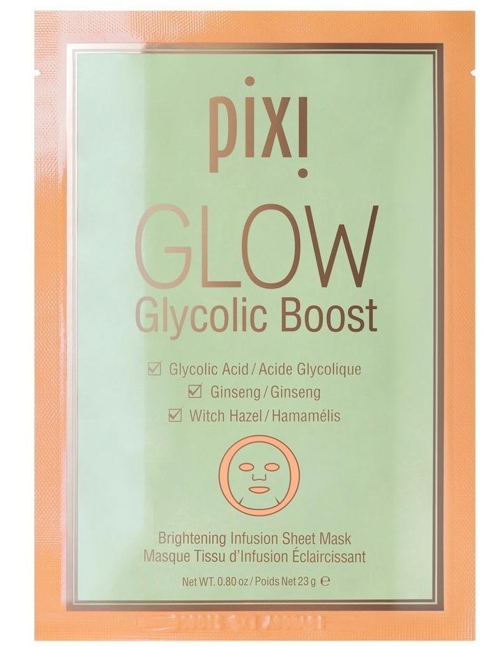 Glow Glycolic Boost image 2