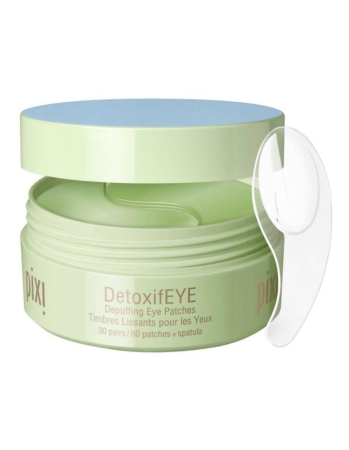 DetoxifEYE image 1