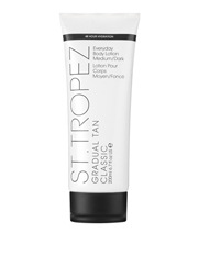 Everyday Day Body Gradual Dark