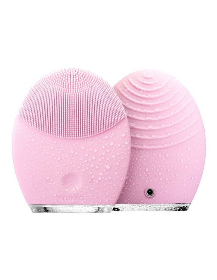 FOREO LUNA 2 - for Normal Skin image 2