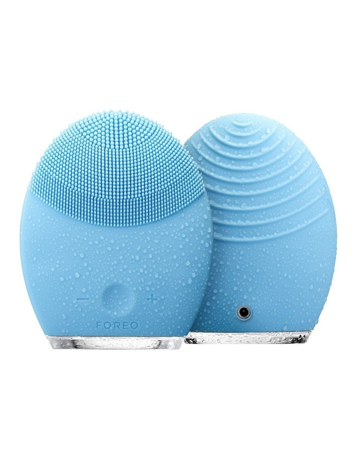 FOREO LUNA 2 - for Combination Skin image 1