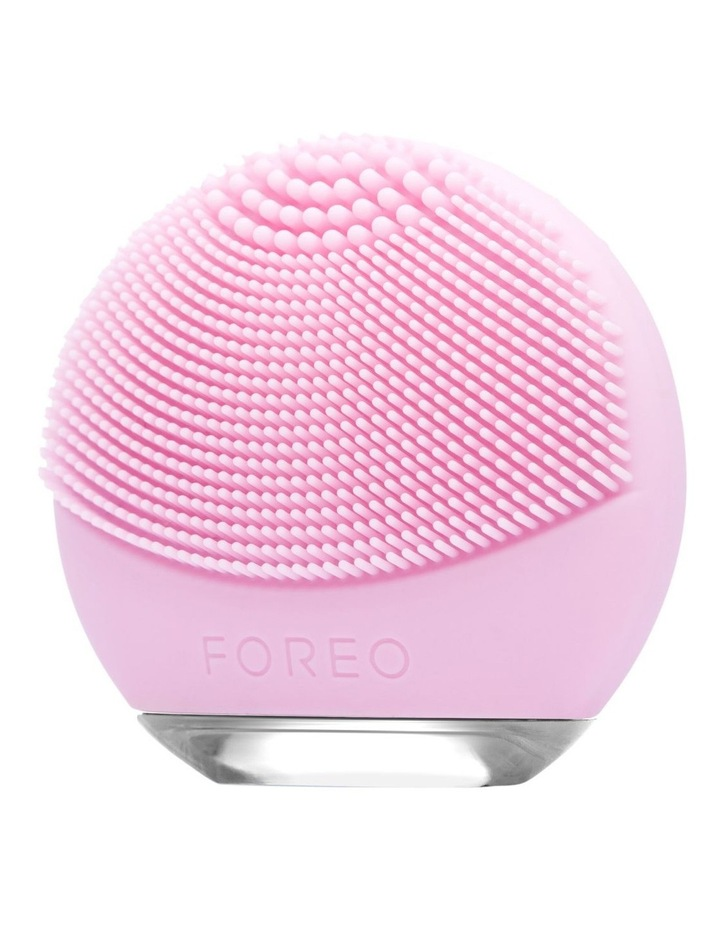 Foreo LUNA Go For Normal Skin image 1
