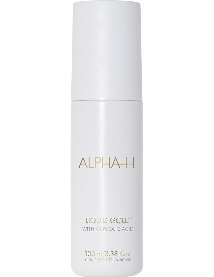 Alpha-H | Liquid Gold | MYER