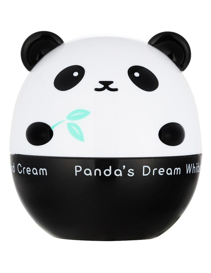 Tonymoly Pandas Dream White Hand Cream 30g image 1