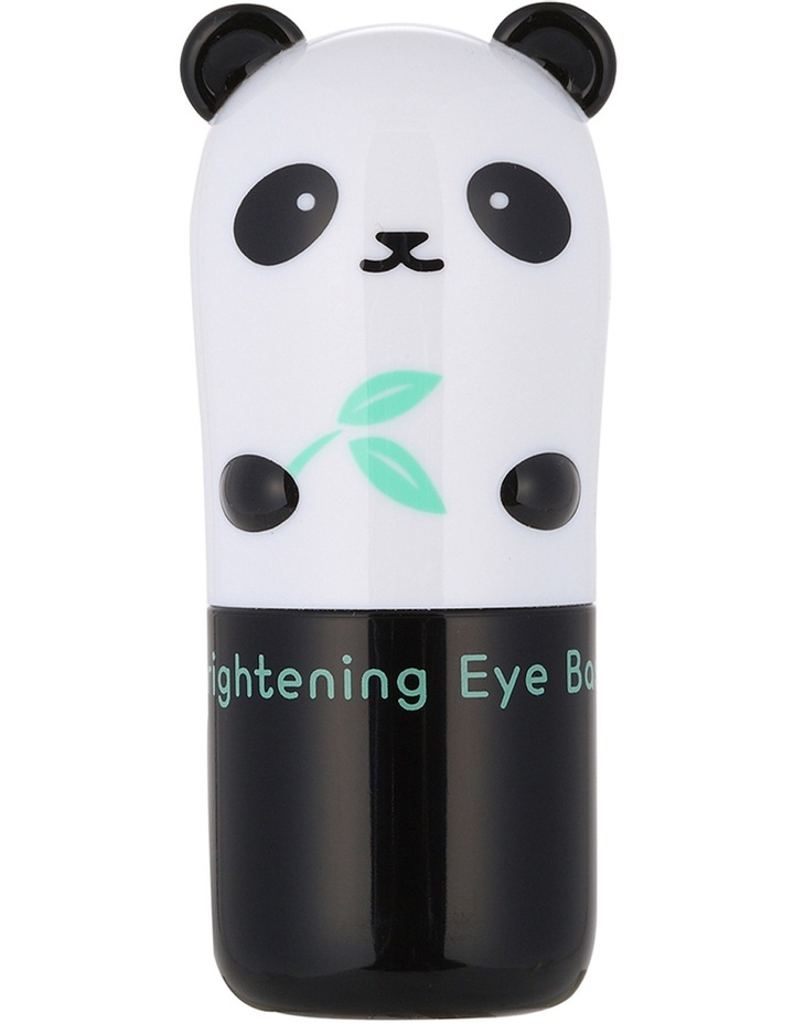 Tonymoly Panda's Dream Brightening Eye Stick 9g image 1