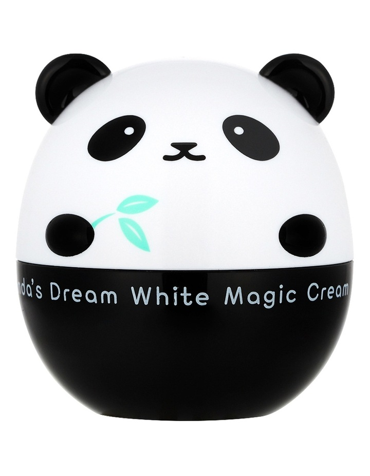 Tonymoly Panda's Dream White Magic Cream 50g image 1