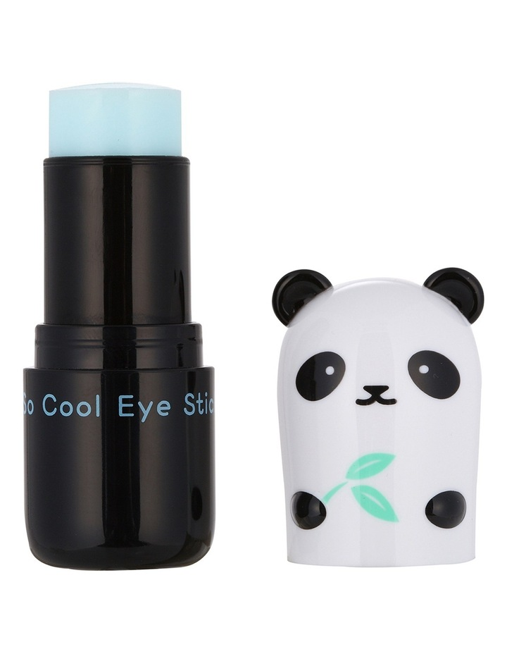 Tonymoly Panda's Dream So Cool Eye Stick 9g image 1