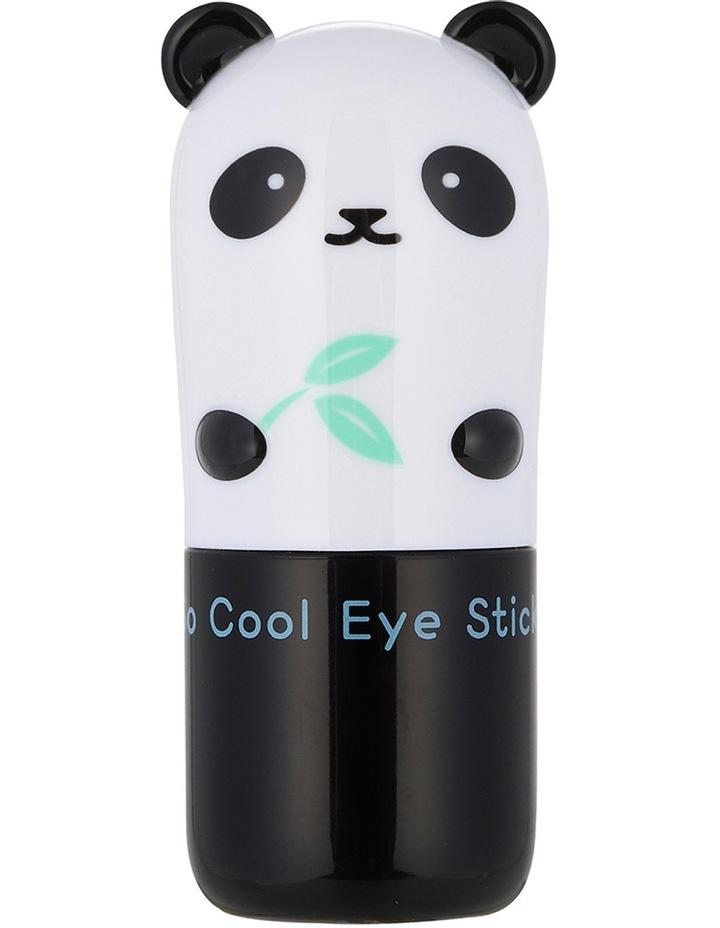 Tonymoly Panda's Dream So Cool Eye Stick 9g image 2