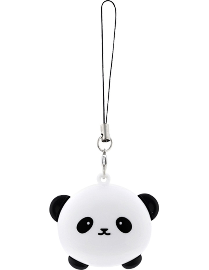 Tonymoly Panda's Dream Pocket Lip Balm image 1
