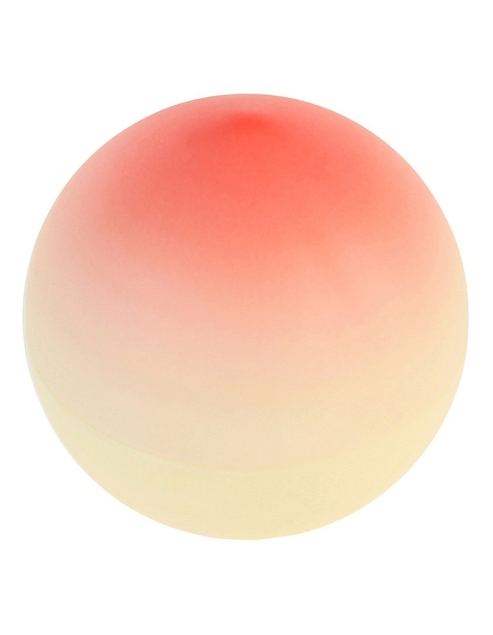 Tonymoly Mini Peach Lip Balm image 1